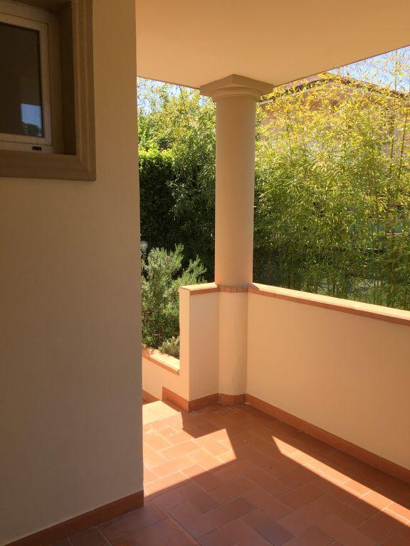 Villa singola PIETRASANTA MP24