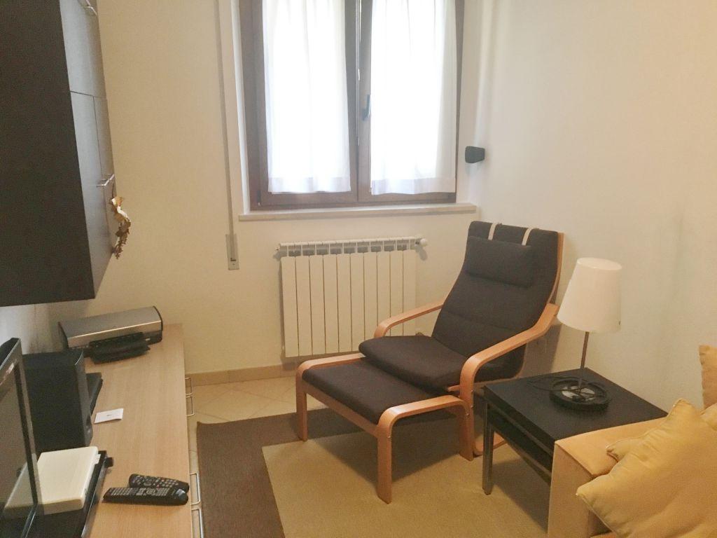 Bilocale Viareggio  9