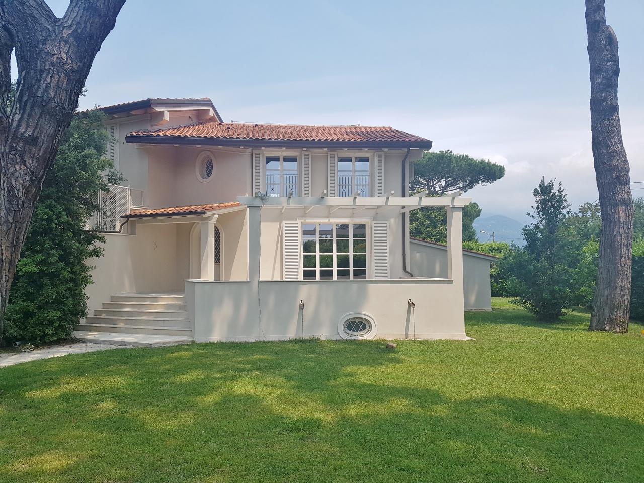 Villa singola PIETRASANTA MP44