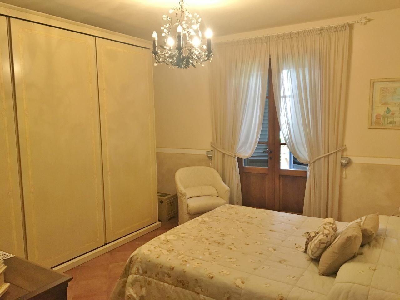 Villa singola MASSAROSA M39