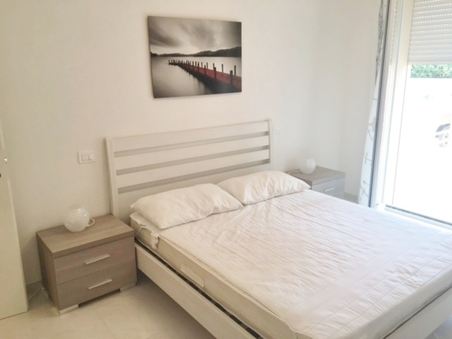 Appartamento VIAREGGIO V417