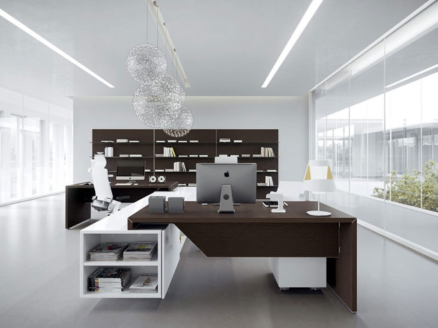 Ufficio in Vendita VIAREGGIO