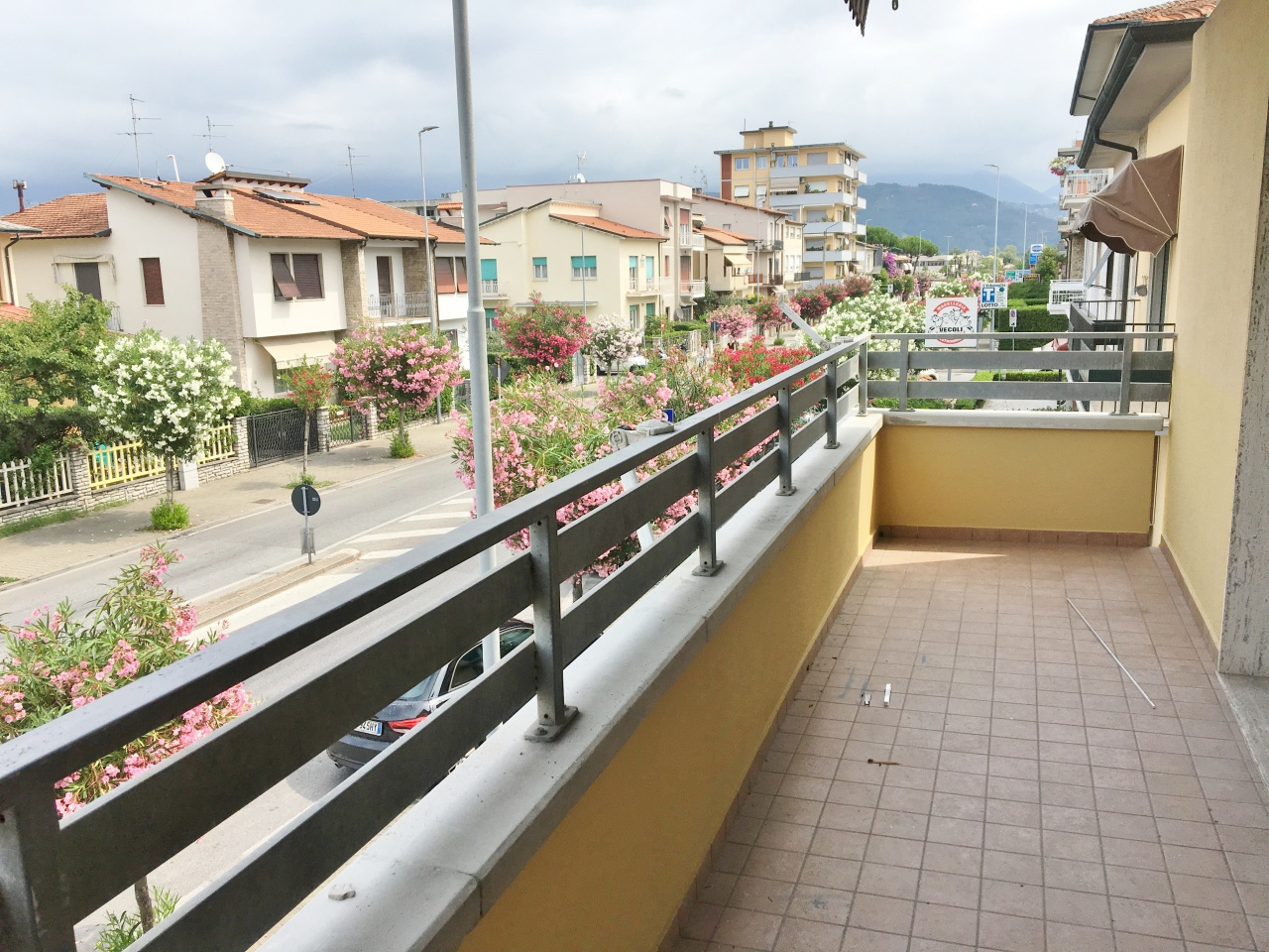 viareggio affitto quart:  immobiliare-viareggio-e-versilia