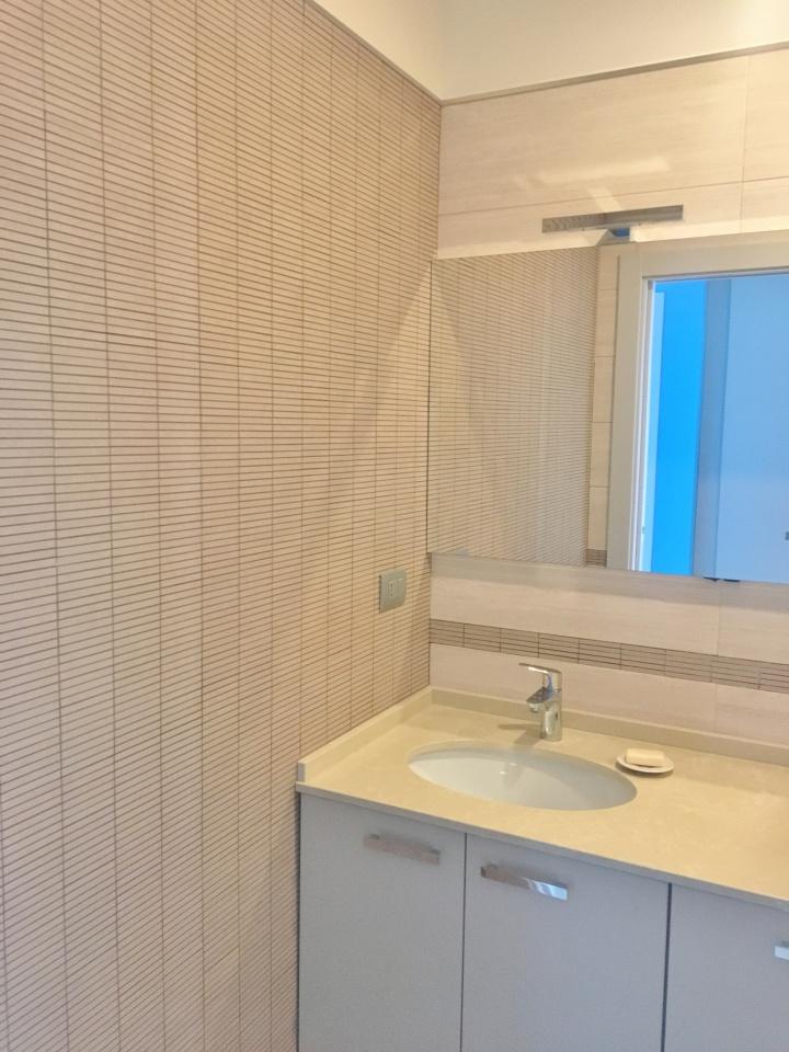 Appartamento VIAREGGIO V434