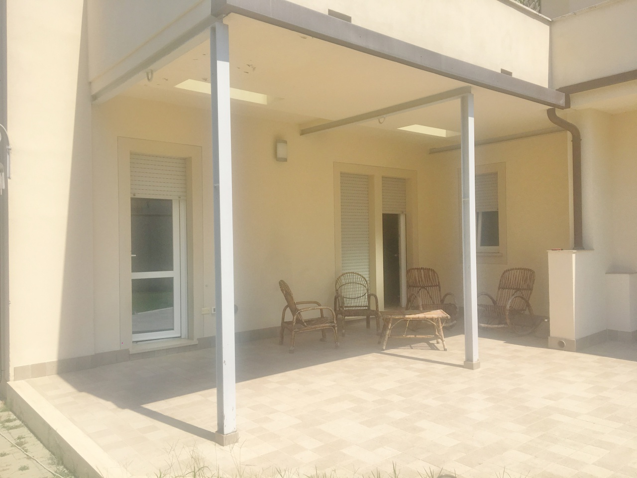 Appartamento VIAREGGIO affitto    IMMOBILIARE VIAREGGIO E VERSILIA