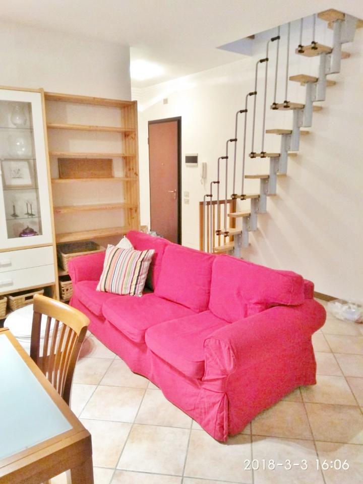 Appartamento VIAREGGIO affitto stagionale   via Aurelia Sud IMMOBILIARE VIAREGGIO E VERSILIA