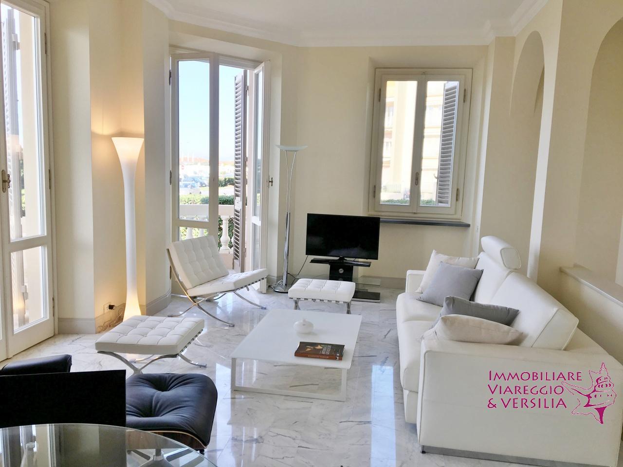 Appartamento ristrutturato arredato in affitto Rif. 9113744