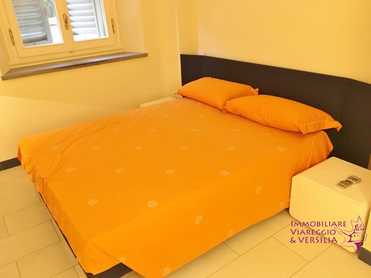 Appartamento VIAREGGIO V463