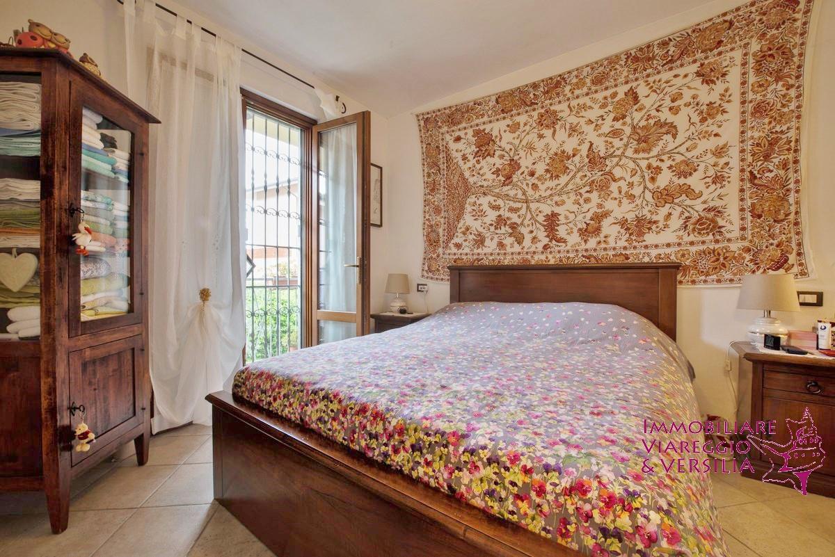 Appartamento in ottime condizioni arredato in vendita Rif. 10324880