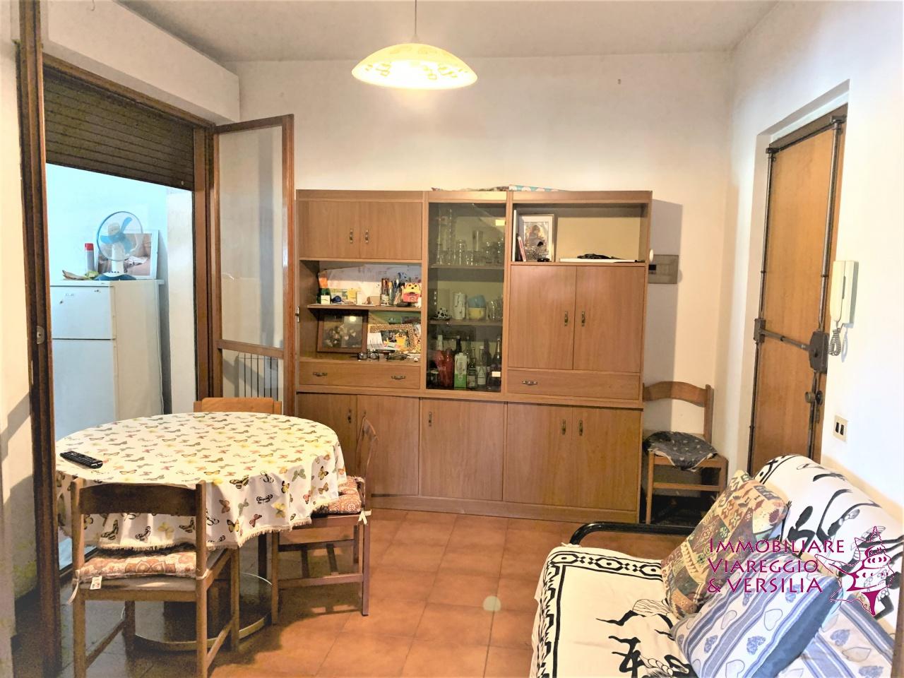 Appartamento da ristrutturare arredato in vendita Rif. 10893490