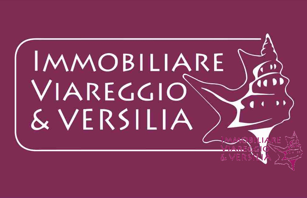 Appartamento in affitto a Viareggio, 3 locali, prezzo € 600 | CambioCasa.it