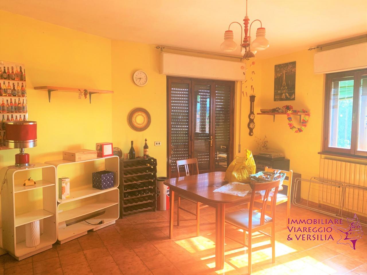 Appartamento in vendita a Massarosa, 4 locali, prezzo € 110.000   PortaleAgenzieImmobiliari.it