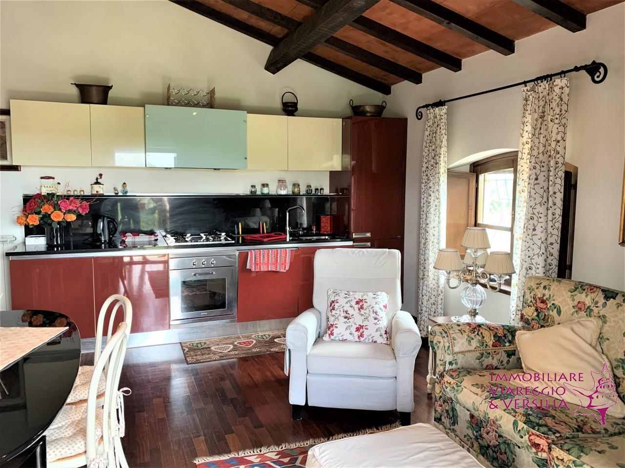 Appartamento in vendita a Massarosa, 3 locali, prezzo € 149.000   PortaleAgenzieImmobiliari.it