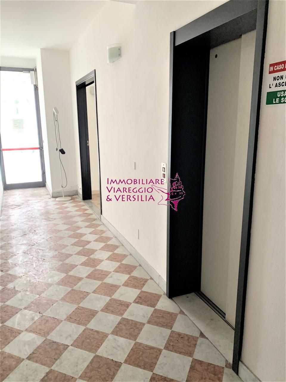 Locale Commerciale VIAREGGIO VEN-V421