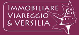 IMMOBILIARE-VIAREGGIO-E-VERSILIA