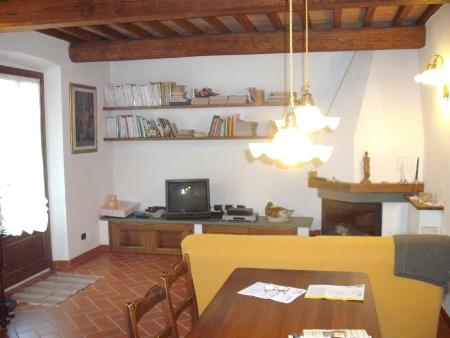 Rustico / Casale ristrutturato in vendita Rif. 9990685