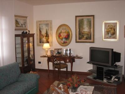 Villetta a schiera in ottime condizioni in vendita Rif. 9990711