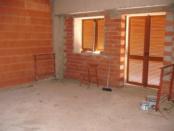Appartamento in vendita Rif. 9990719