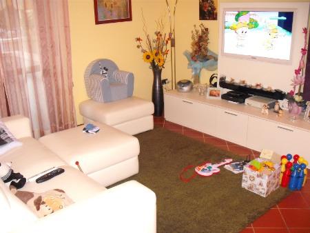 Appartamento in ottime condizioni in vendita Rif. 9990745