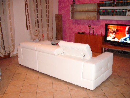 Appartamento in ottime condizioni in vendita Rif. 9990704