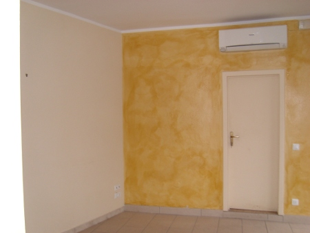 Ufficio in buone condizioni in affitto Rif. 9990791
