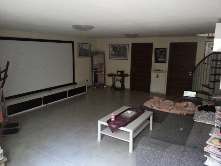 Casa Indipendente in ottime condizioni arredato in vendita Rif. 9990692