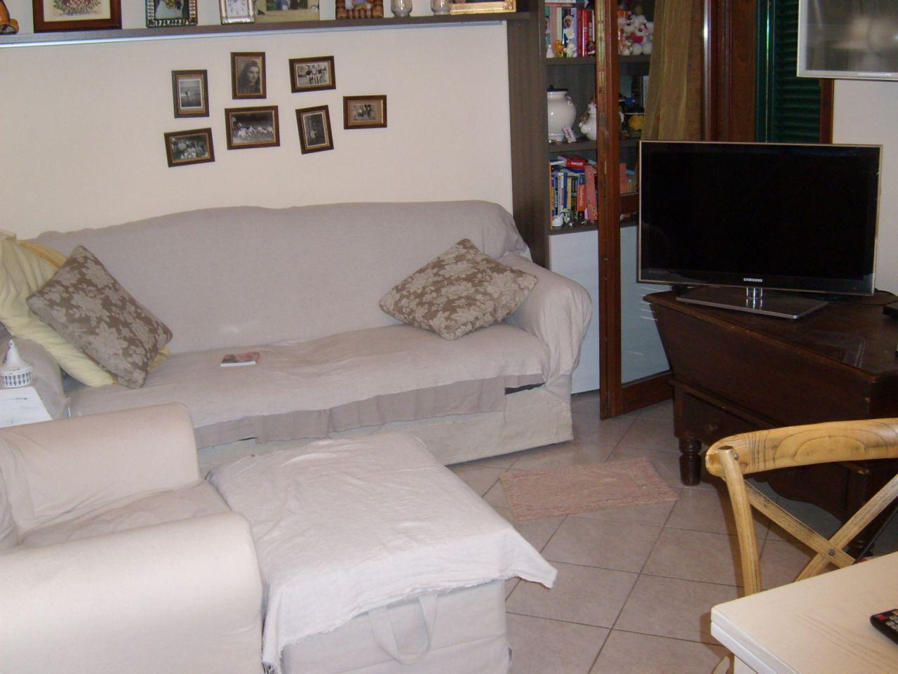 Appartamento in ottime condizioni in vendita Rif. 9990834