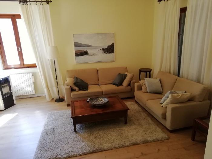Casa Indipendente da ristrutturare in vendita Rif. 10490150