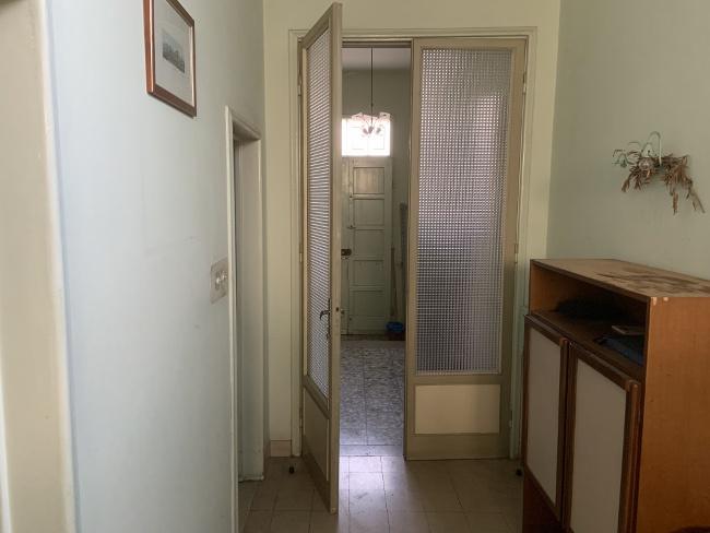 Casa Indipendente in discrete condizioni in vendita Rif. 10693743