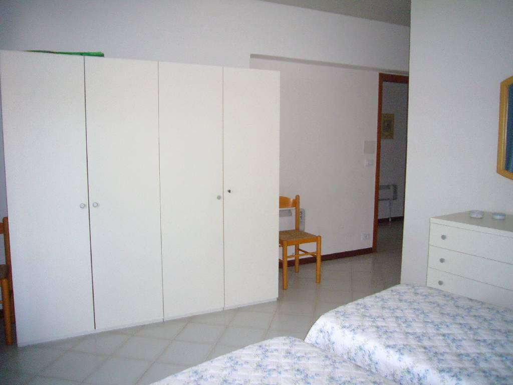 Bilocale Pietrasanta  4