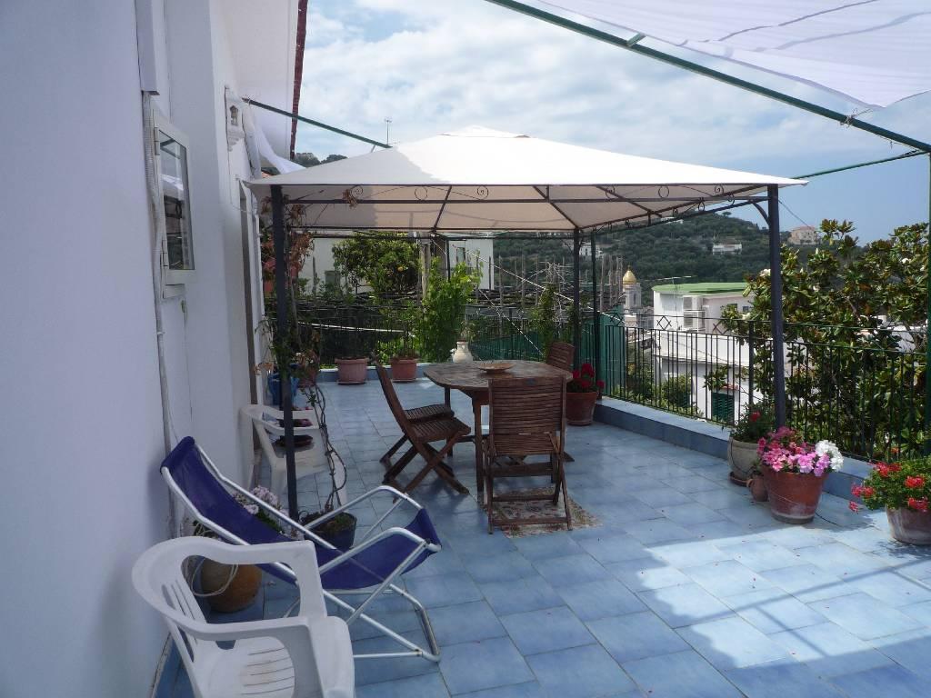 Appartamenti in Italia