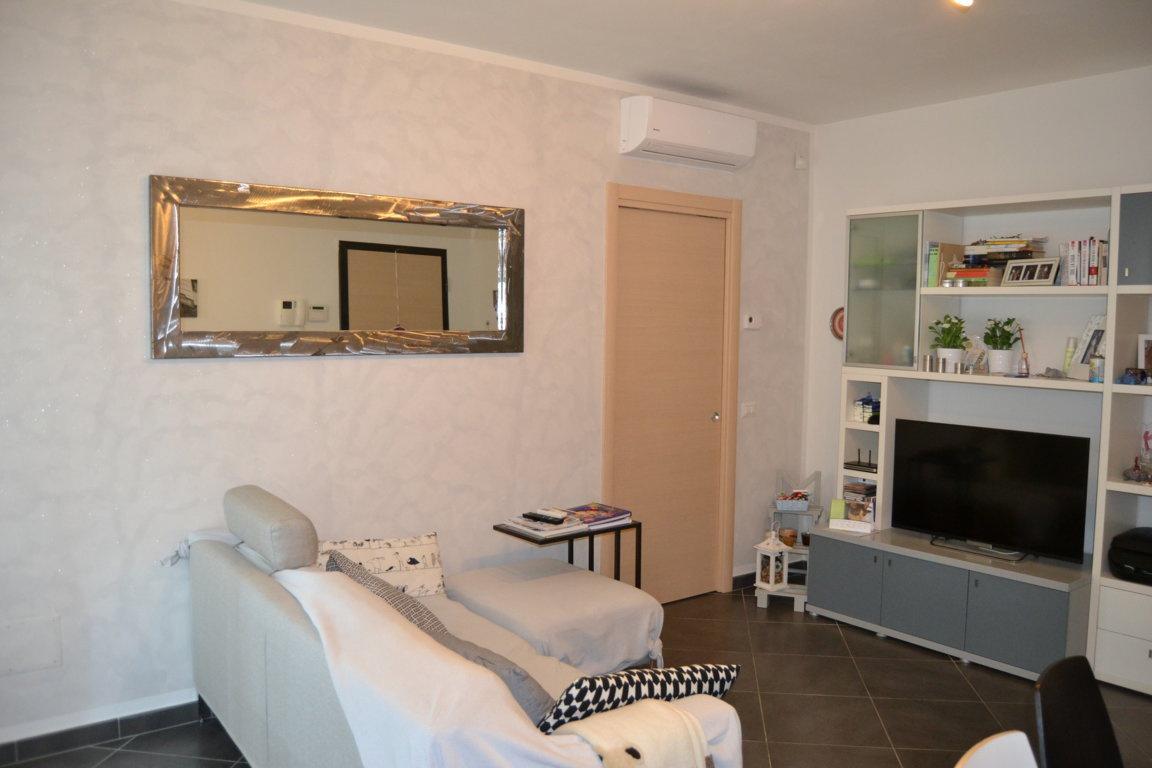 Appartamento PRATO 365