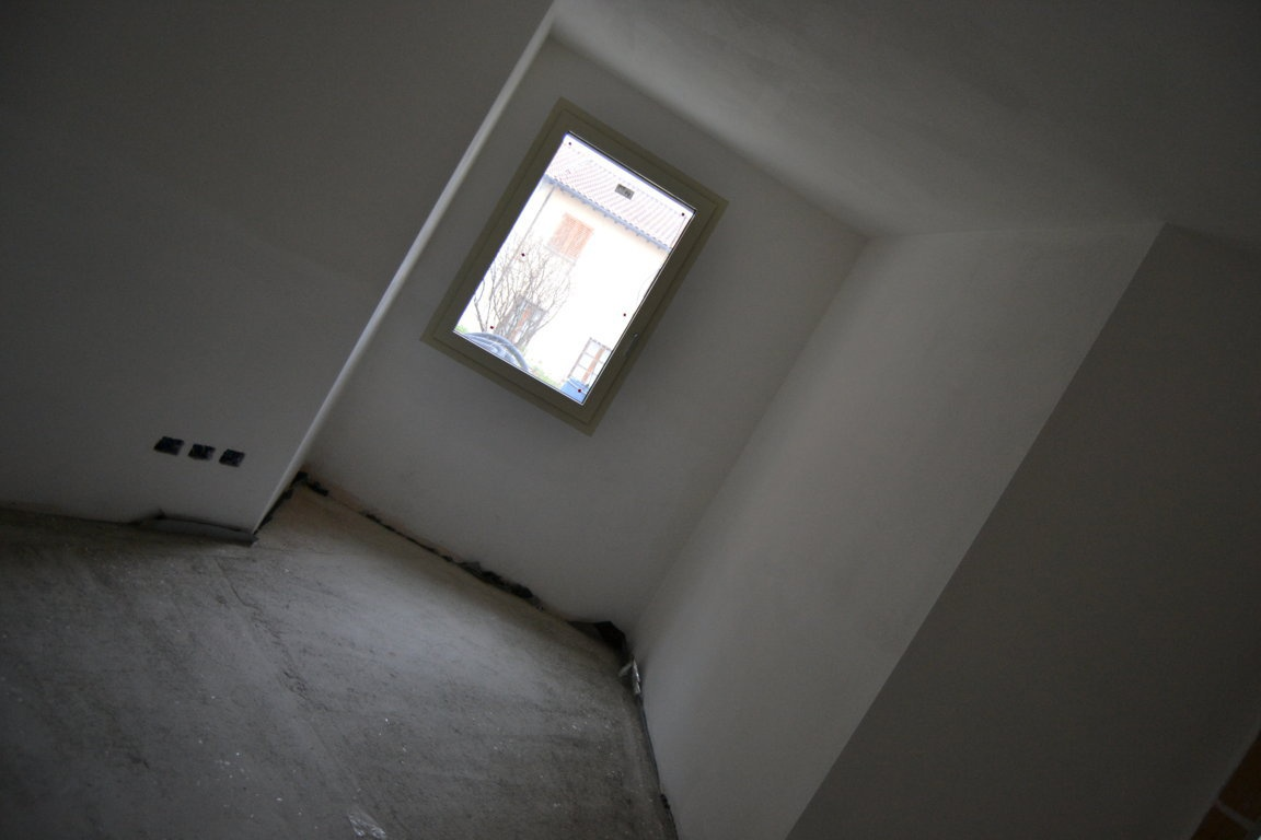 Loft/Open Space MONTEMURLO 368