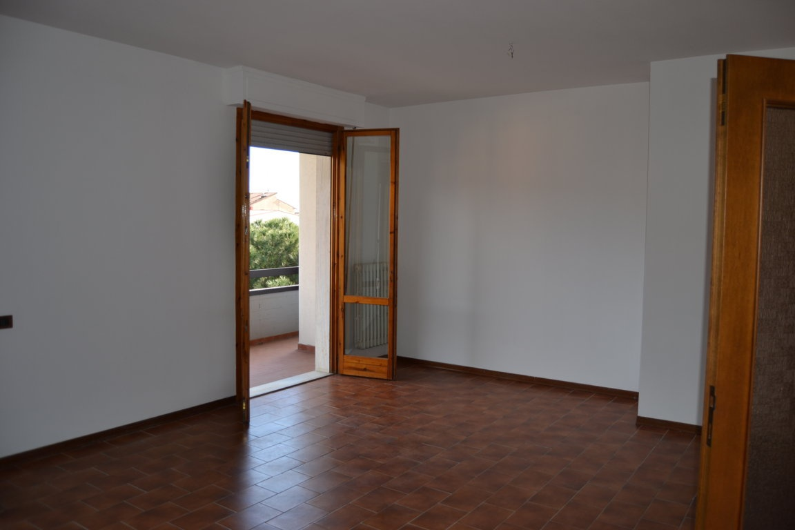 Appartamento PRATO 406