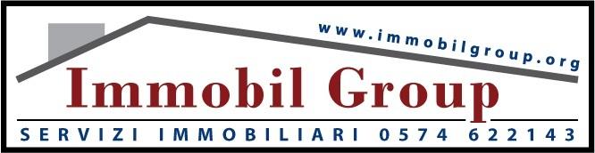 Laboratorio in vendita a Agliana, 9999 locali, zona Località: AGLIANA, prezzo € 2.600.000 | Cambiocasa.it