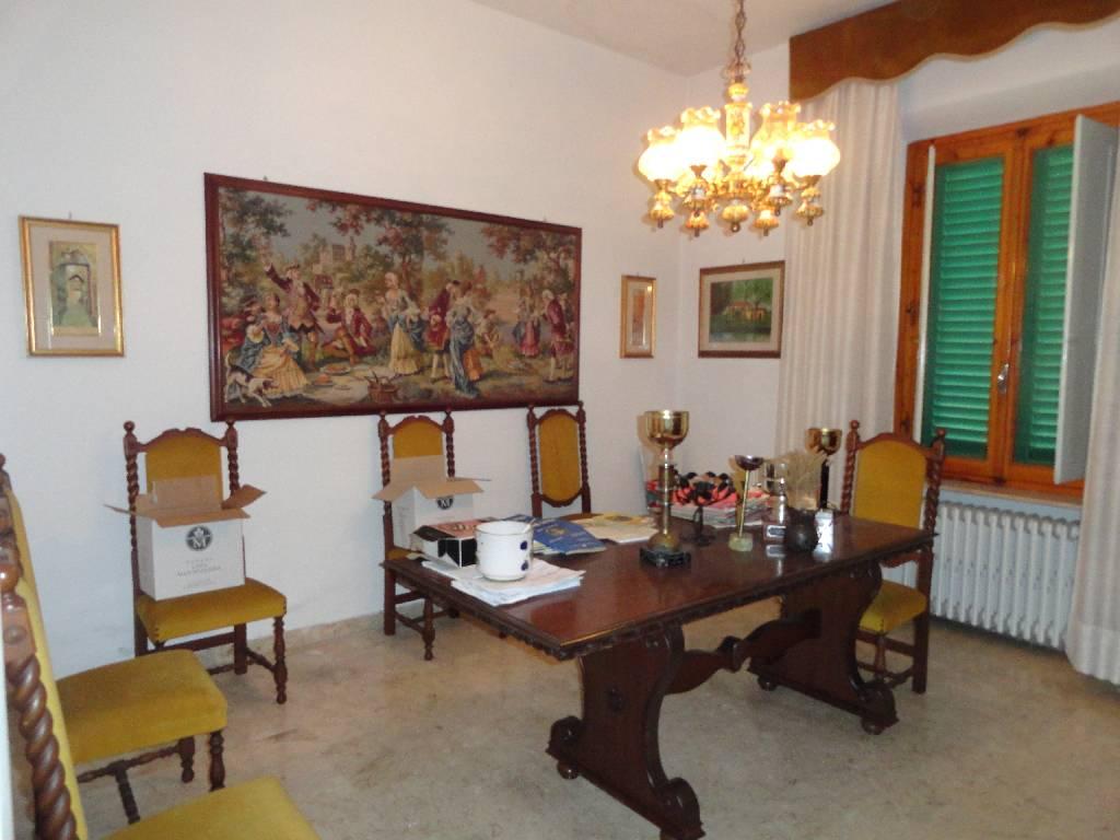 Casa Indipendente da ristrutturare in vendita Rif. 11336359