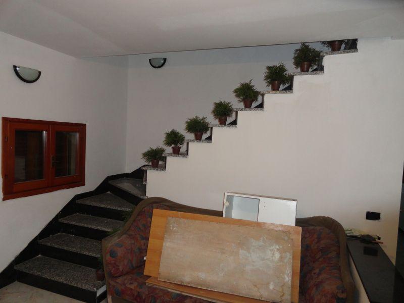 Casa Indipendente in buone condizioni arredato in vendita Rif. 11315032