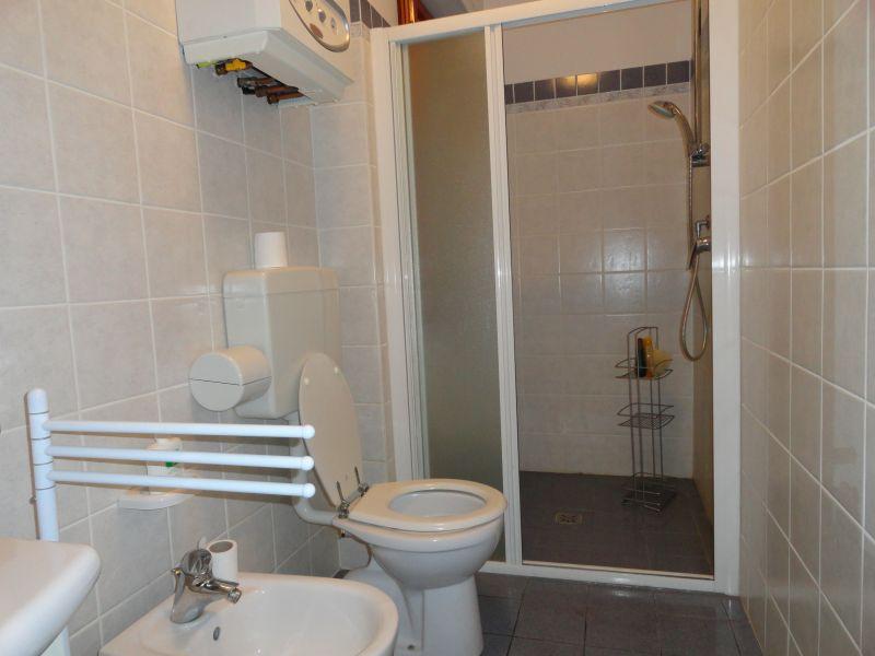 Appartamento MONTIGNOSO AA20