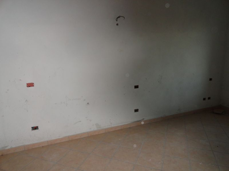 Rustico / Casale in vendita Rif. 10700772