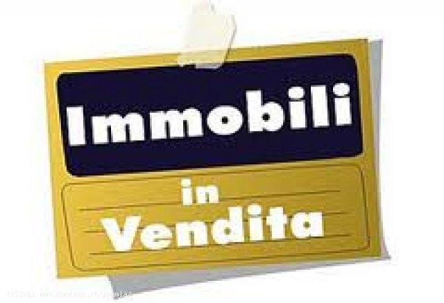 Capannone trilocale in vendita a Prato (PO)