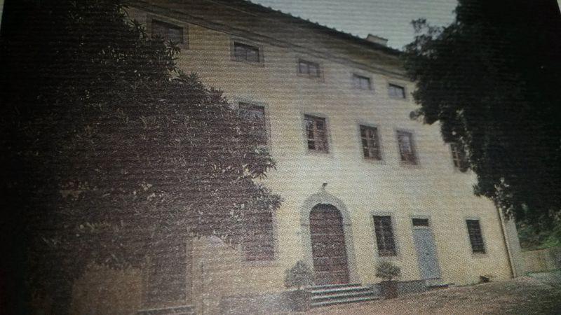 Villa ristrutturato arredato in vendita Rif. 10386171