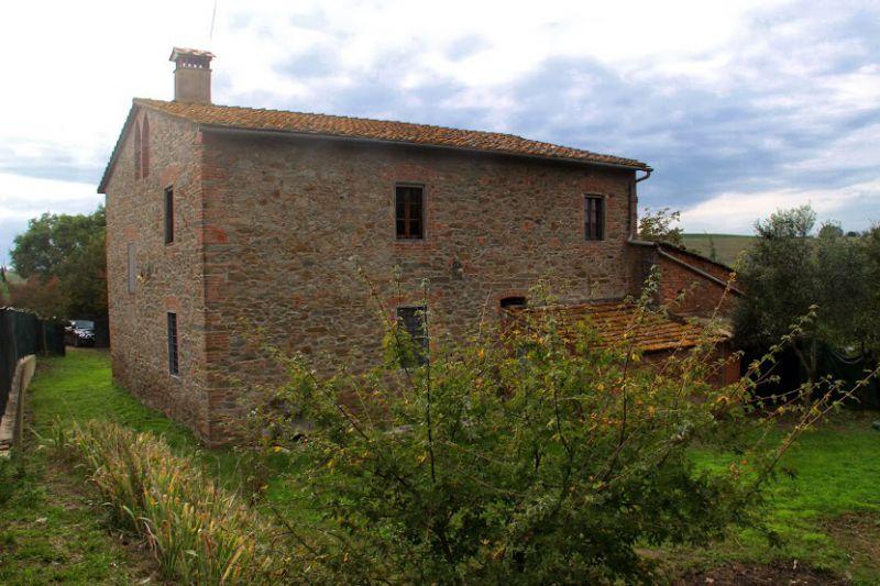 Rustico / Casale ristrutturato arredato in vendita