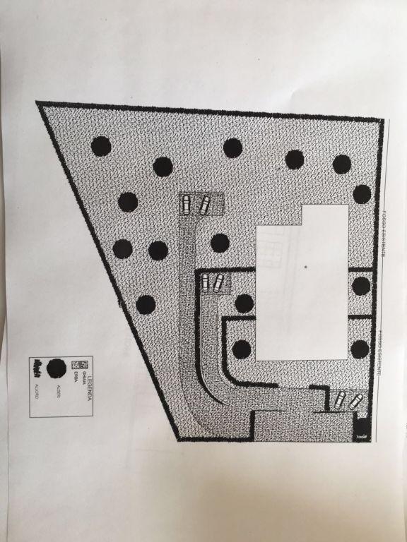 Loft/Open Space QUARRATA 297