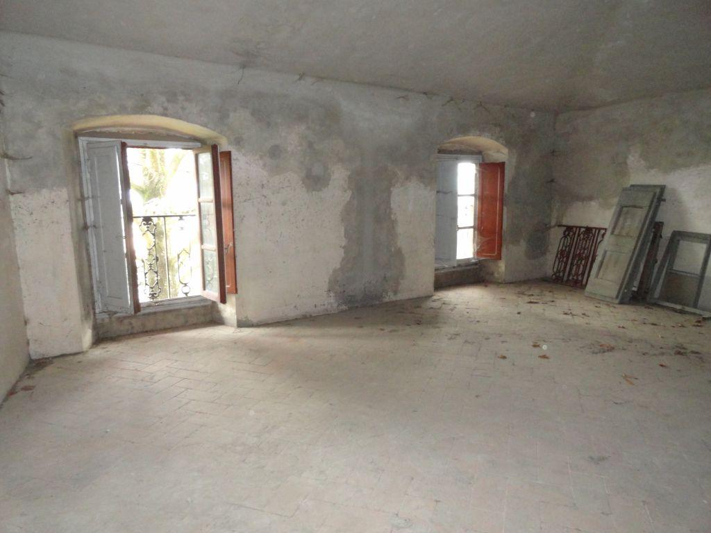 Villa singola CARMIGNANO 311
