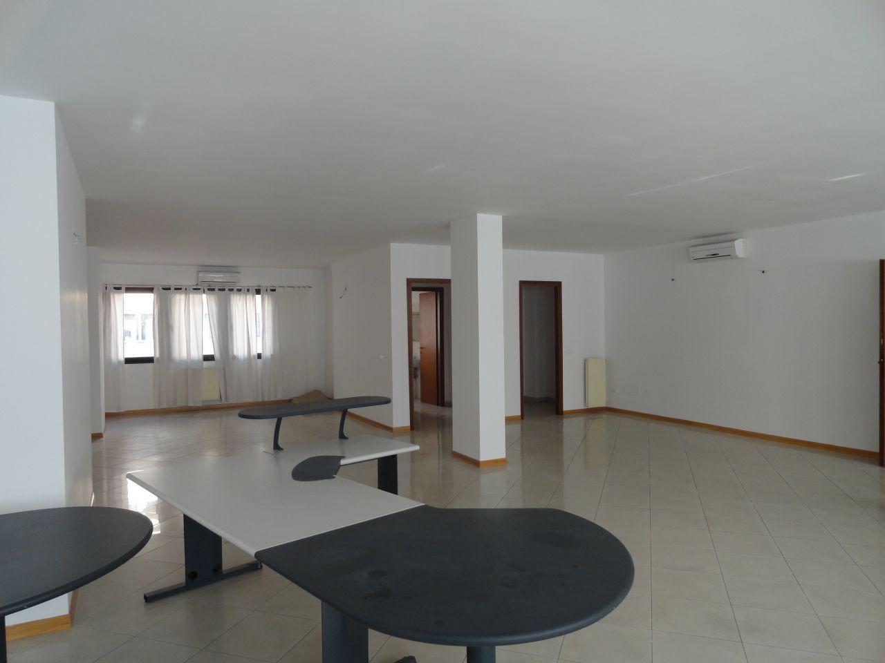 Ufficio in ottime condizioni in affitto Rif. 10435488