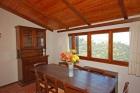 Rustico / Casale ristrutturato in vendita Rif. 10386236