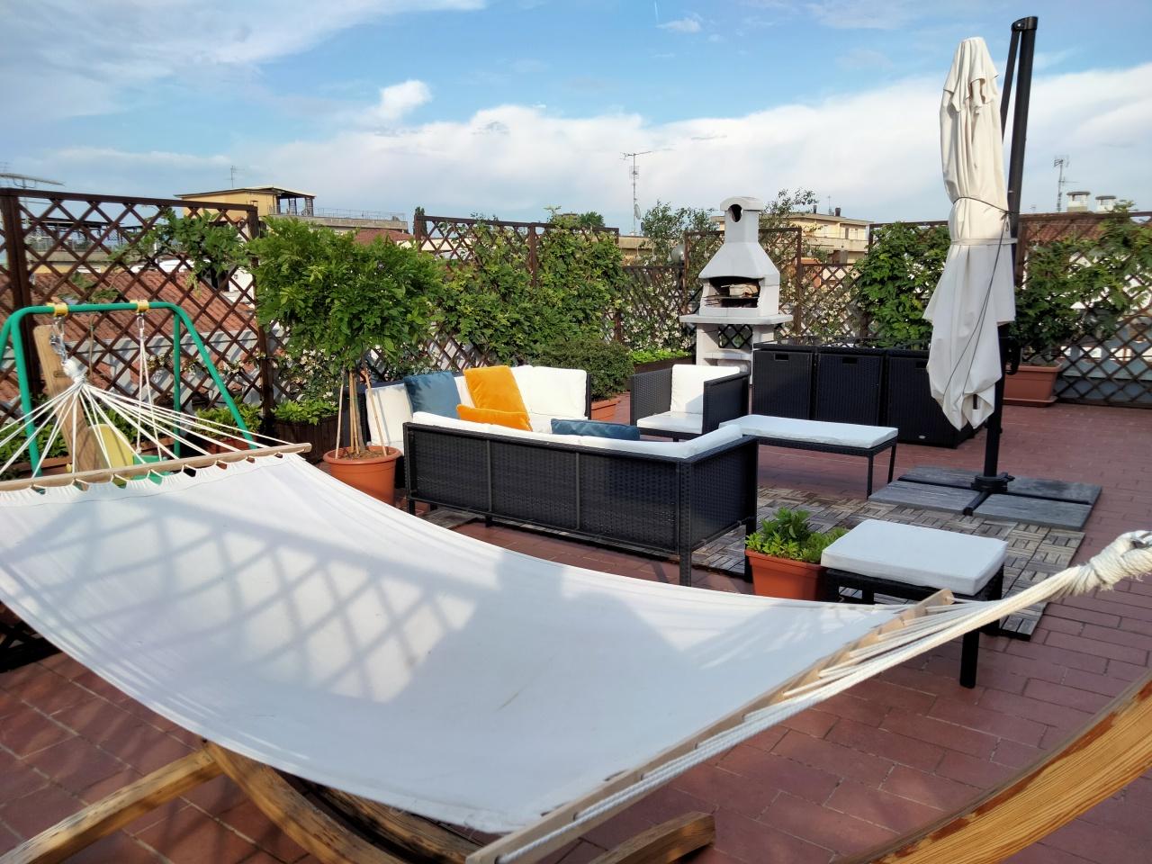 Appartamento in vendita a Pistoia, 5 locali, prezzo € 270.000 | PortaleAgenzieImmobiliari.it