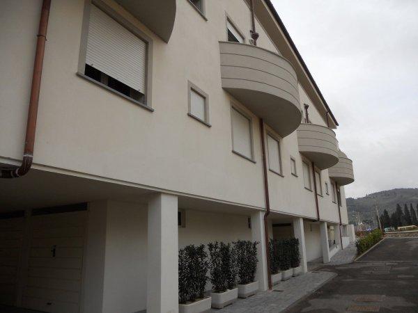 Appartamento in vendita Rif. 4767040