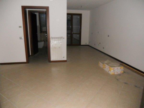 Appartamento in vendita Rif. 4767060