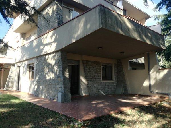 Appartamento in vendita Rif. 8349071
